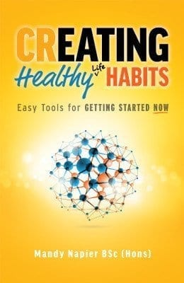Creating Healthy Life Habits