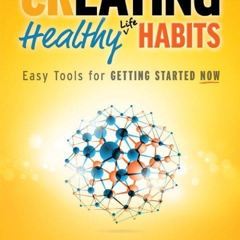 Healthy Life Habits eBook