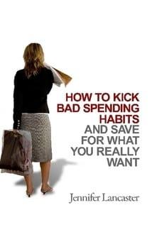 Kick Bad Spending Habits ebook