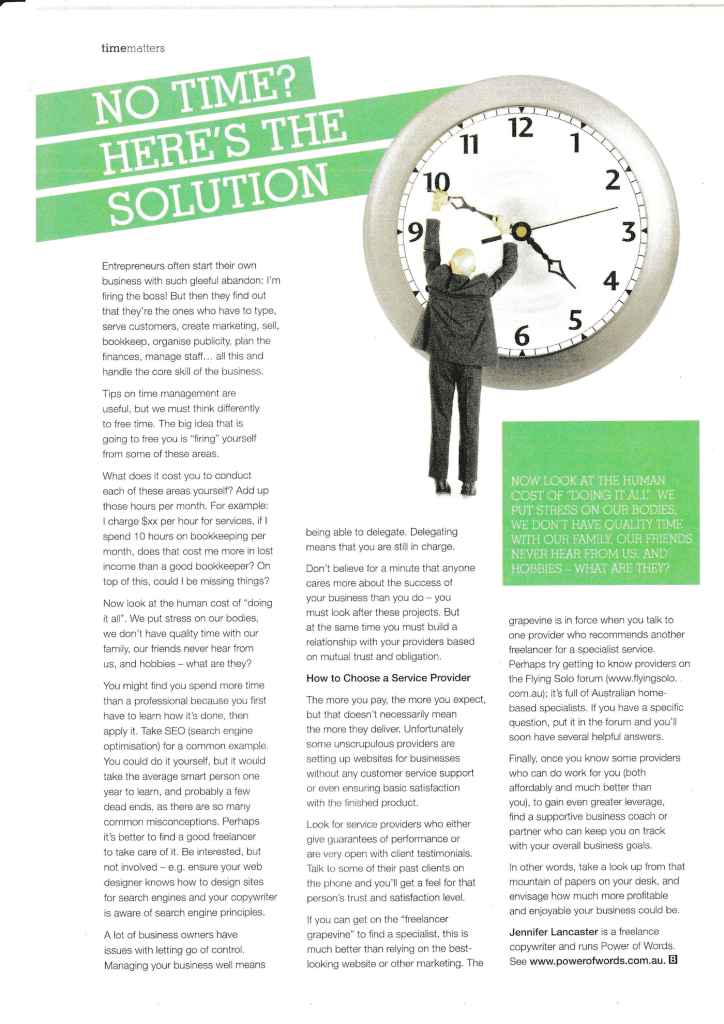 2010_BusinessMatters_articles_Page_1