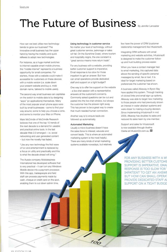 2010_BusinessMatters_articles_Page_2