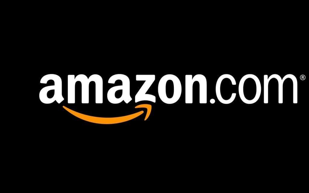 Rank on Amazon – Keywords, Categories