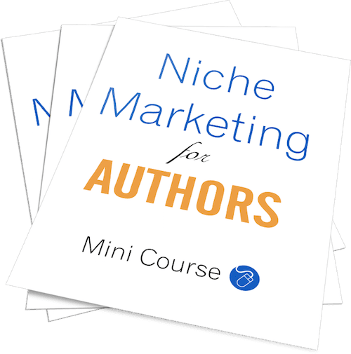 Niche Marketing mini course