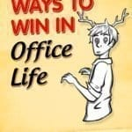 Office life ebook
