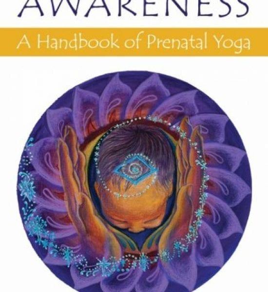 yoga handbook publishing support