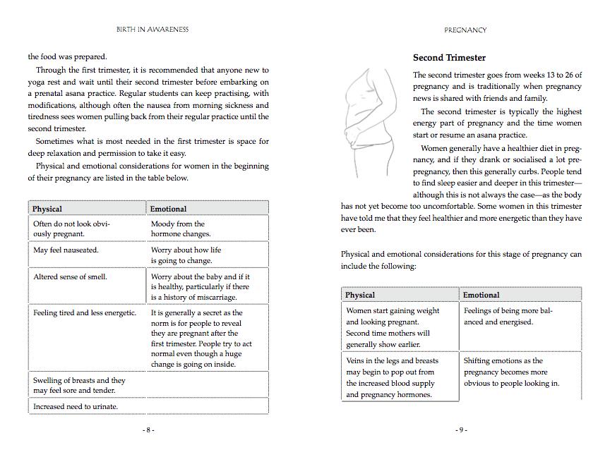 handbook editing example