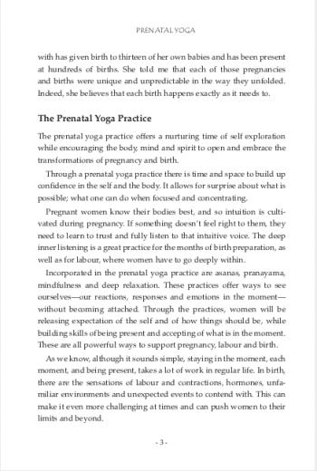 Yoga_handbook_preview_prenatal1