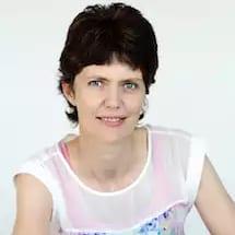 Jennifer Lancaster editor