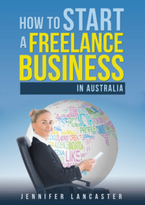 How to Start a Freelance Business in Australia