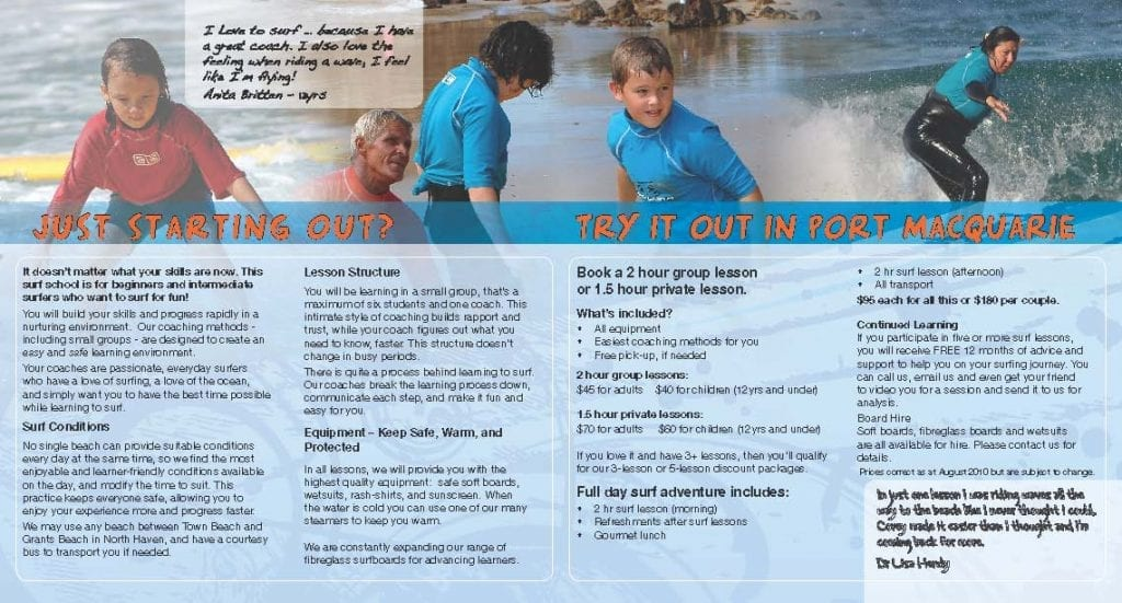surfing brochure copy 2