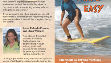 brochure_SoulSurfing_small_PNG_Page_1