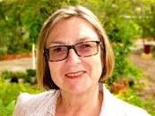 Julie Martyn