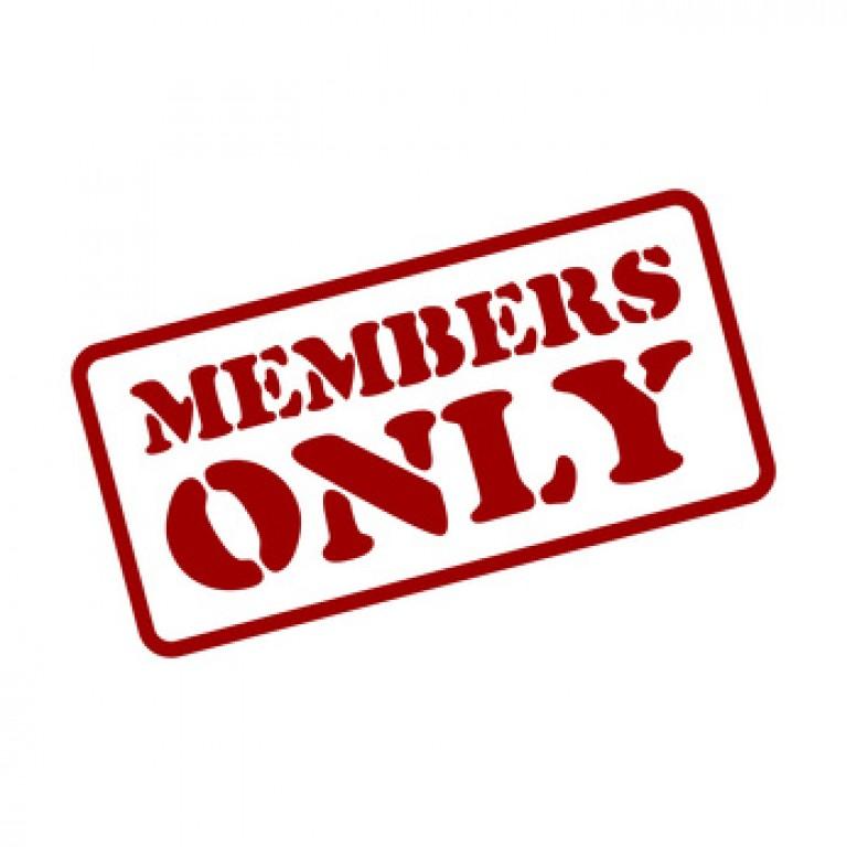 membership-only